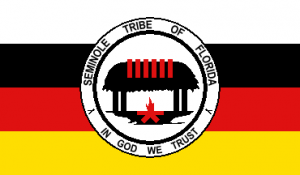 Flag_of_the_Seminole_Tribe_of_Florida
