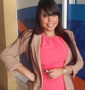 pamela-profile-photo