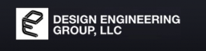 design engineering group llc