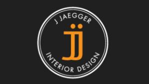 jessica jaegger interior design