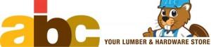 logo_abc_lumber_+florida