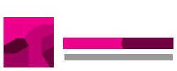 logo_sh1