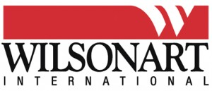 wilsonart-logo-lg